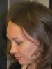 мастер-класс по рисованию мандалы (роспись по стеклу), Вера Росса